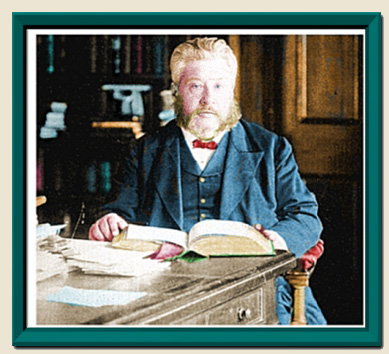 The image &#8220;http://www.spurgeon.com.mx/images/charles1.jpg&#8221; cannot be displayed, because it contains errors.