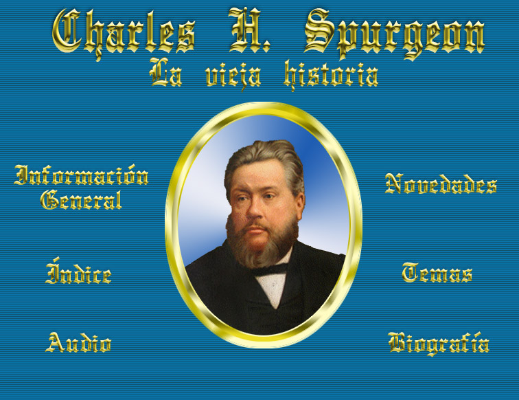 http://www.spurgeon.com.mx/images/nfspurgeon.jpg